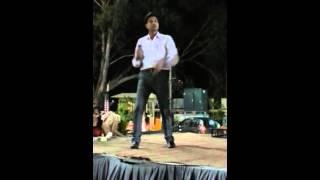 Aake Seedhi Lagi Dil Pe Jaise Katariya By Raj Sharma 27.02.2016