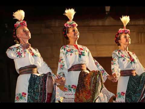 """Résultat de recherche d'images pour """"« Folk Dance Ensemble Podillya », de Khmelnitsky Photos"""""""