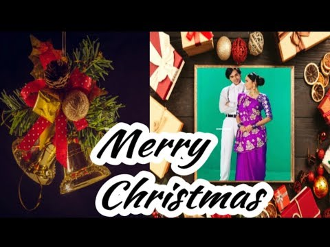 Merry Christmas song | wings news