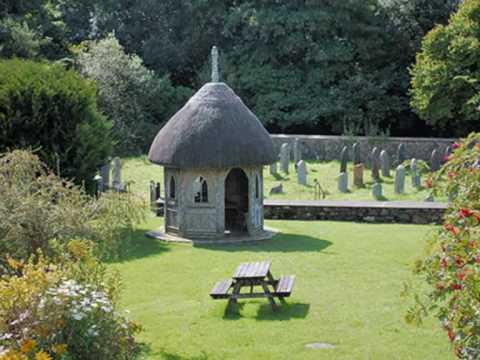 Devon - Tourist Information