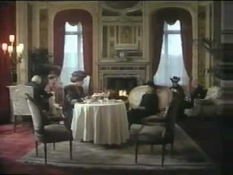 The secret garden 1987 1 7 youtube - Watch the secret garden online free ...