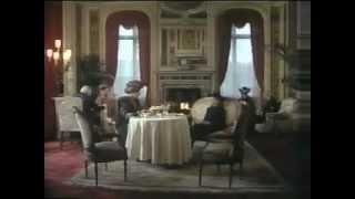 The Secret Garden (1987) 1/7