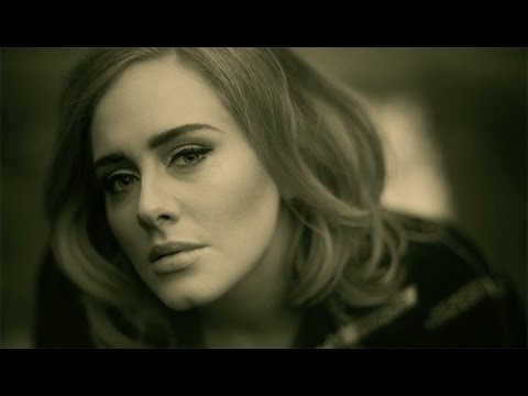 Top 100 Best Songs 20002016 Top Hits of All Time MEDIATRAFFIC