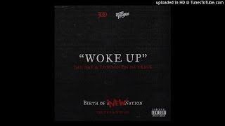 Download Woke Up - Dae Dae & London On Da Track MP3 song and Music Video