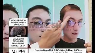 видео Daeng Gi Meo Ri