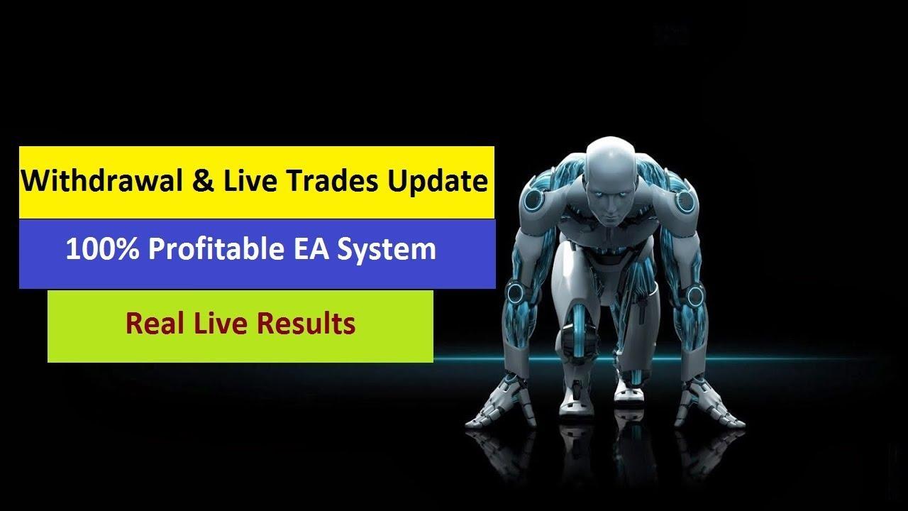 Forex update live