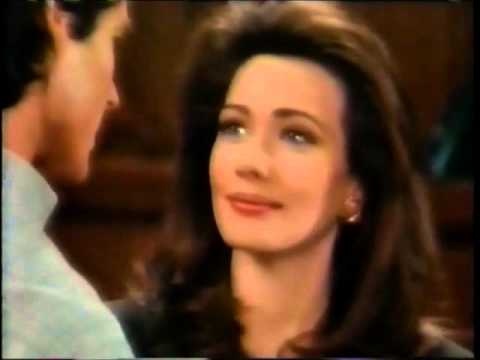 BldBtf, June 7, 1996, Full ep. with Ronn Moss as Ridge Forrester  Upload 009