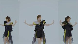高垣彩陽 - Futurism