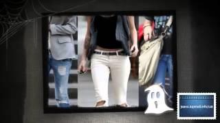 джинсы для детей(, 2015-07-22T09:27:36.000Z)