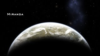 ALONE IN SPACE: ESCAPE