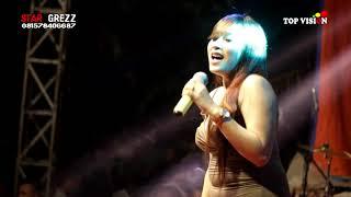 MAKAN DARAH COVER RESSA LAPENDOS STAR GRESS LIVE PRESKUD KEDUNGORI DEMPET DEMAK