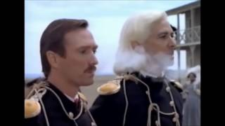movie: Custer's Last Stand, 1991