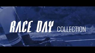 Wattie Ink - Race Day Collection  60 Second Promo | Commercial
