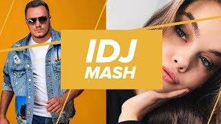 IDJMASH | S01 E173 | 04.02.2019. | IDJTV