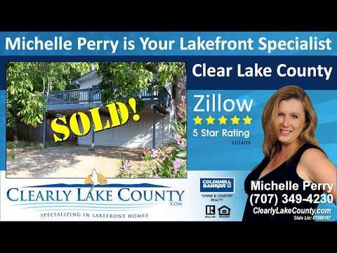 Homes for Sale near Upper Lake Elementary School Best Realtor | Upper Lake CA 95485