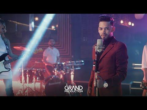 Steffano - Ruža I Svila - (Official Video 2019)