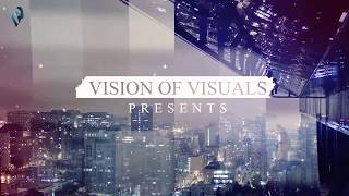 Vision of Visuals Introduction, about us
