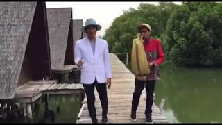 Download Lagu ANJI - MENUNGGU KAMU (OST. Jelita Sejuba ) cover sasando ( Kiki _kero - Berto pah ) Mp3
