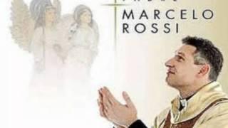 Programa Momento de Fé do Pe Marcelo Rossi - dia 08-07-2011 - parte 03 de 04