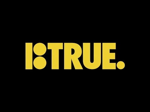 Plan B │ TRUE Trailer