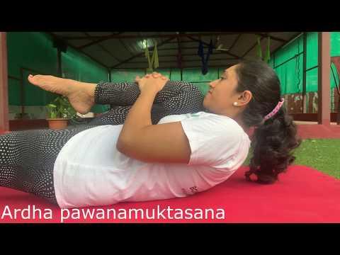 yoga-:-how-to-practice-ardha-pavanamuktasana-|-bodhi-academy
