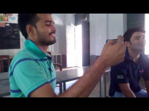 Vinayak ashopa sanskrit college bikaner