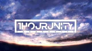 Alan Walker & Alex Skrindo - Sky [1 Hour Version]