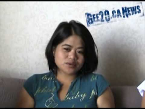 GEE20 News: Migrant Worker Profiles