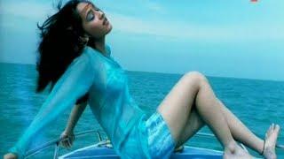 Dil Pagal Hai Pyar Mein Tere Hindi Pop Video Songs Arun Daga Songs