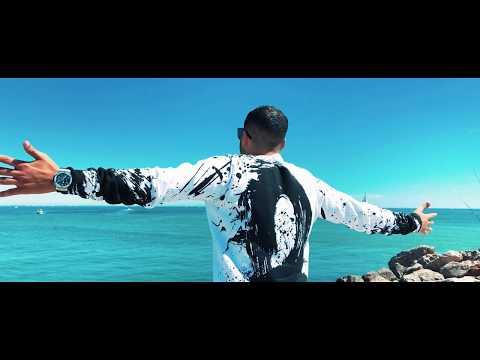 GSX - FAUSSE ALERTE ( Bientôt l'album )