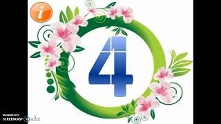 TOP 5  BANGLA TV PROGRAMS Trp week  41
