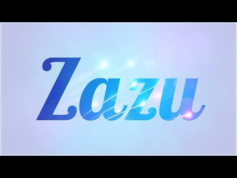 Significado de Zazu, nombre undefined para tu bebe niño o niña (origen y personalidad)
