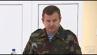 Министр обороны прокомментировал гибель Александра Коржича в Печах