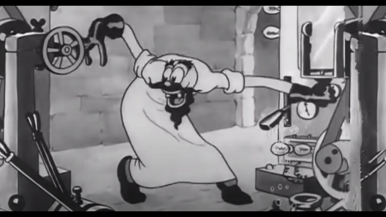 1928 / 808 INSTRUMENTAL HIP HOP RAP BEAT