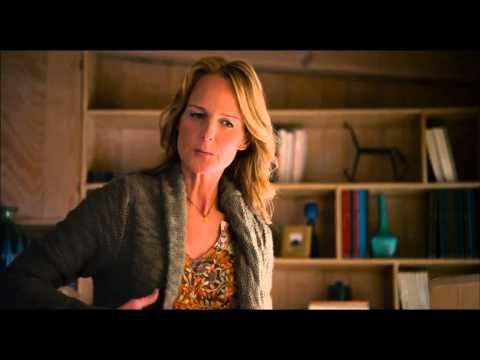 conheça-os-indicados-a-melhor-ator-no-oscar-2013