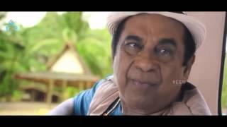 akhil movie theatrical trailer akhil akkineni sayyeshaa saigal latest telugu movie 2015