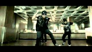 Wisin & Yandel Ft. Daddy Yankee - Hipnotizame [VIDEO OFICIAL]