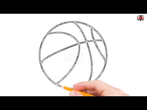 how-to-draw-a-basketball-step-by-step-easy-for-beginners/kids-–-simple-basketballs-drawing-tutorial