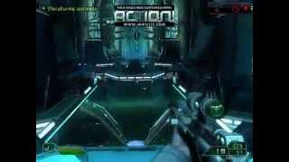 """Area 51 Pc - La ultima salida """"mision 18 Final"""" (En español)"""