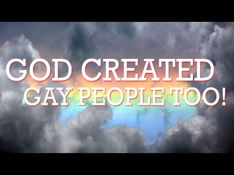 God Created Gay People Too   Jesse Ventura Off The Grid - Ora TV