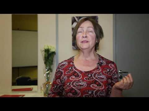 Видео-материалы от автора курсов Алёны Богатовой