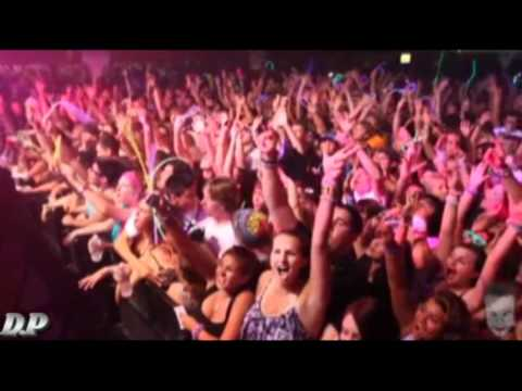 Benny Benassi  Love Is Gonna Save Us2010