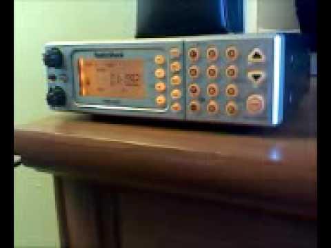 the pro 2051 trunking scanner youtube rh youtube com Wellington Eagles 2051 FL 2051