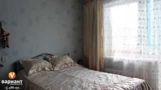 Купить 2 комн. квартиру в Омске. Недвижимость в Омске