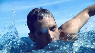 Davidoff - Cool Water - Paul Walker Thumbnail