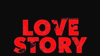 Love Story: CADBURY
