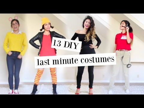 13-diy-halloween-costumes-|-sew&tell