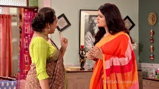 "Kusum Dola episode-413 ""11-October-2017"" full episode review Star jalsha serial #KusumDola Bengali T"