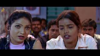Pudhusu Kanna Pudhusu Tamil Full Movie