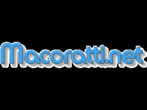 Download Minicurso ASP .NET Core 2.0 -Criando uma Web API